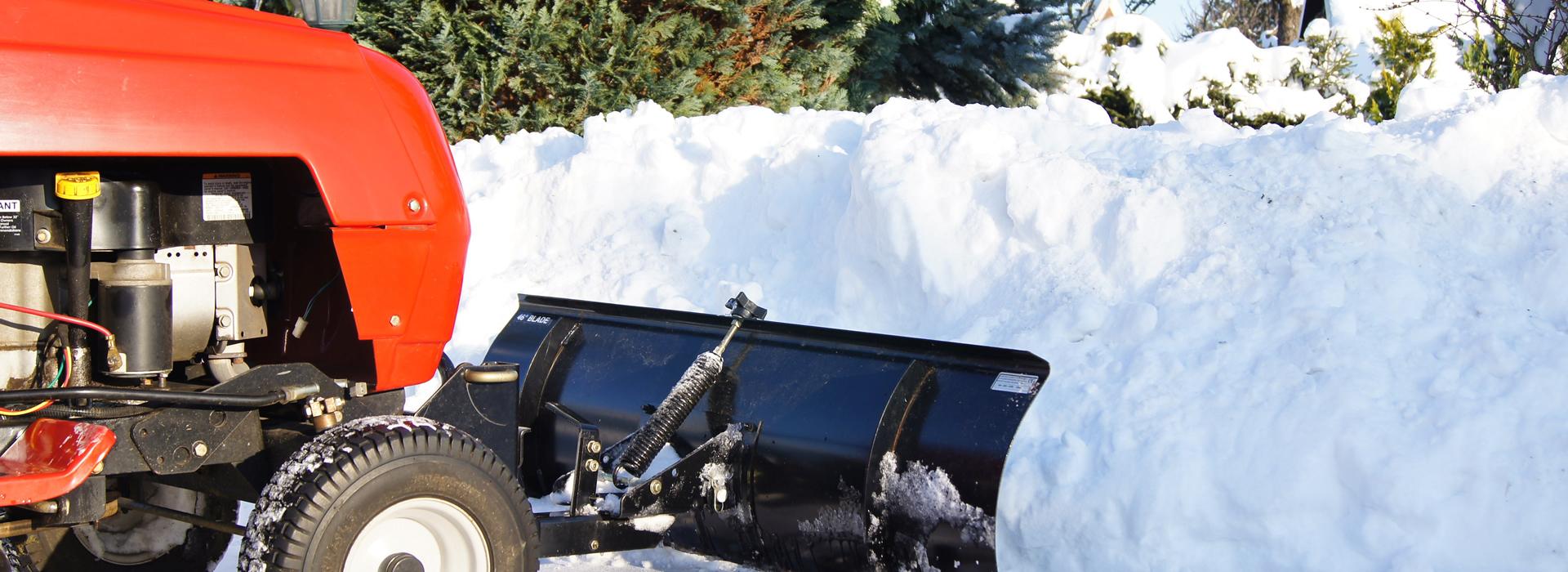 GundK-Winterdienst